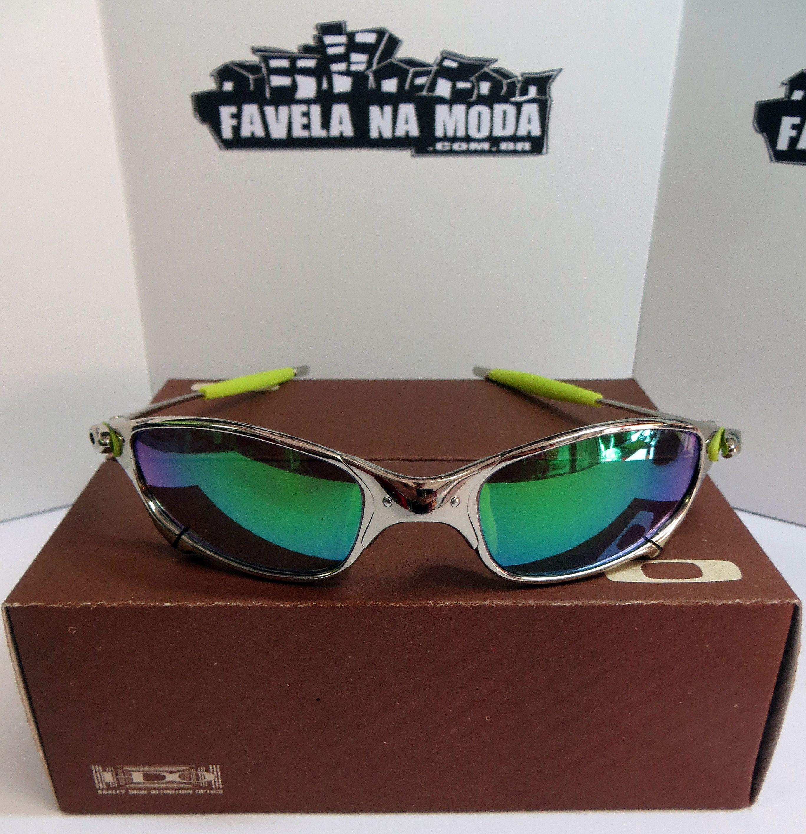 e619a646da562 Oculos Monster Dog Oakley Preço « One More Soul